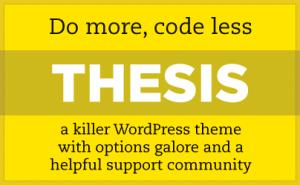 thesis_2Dtheme