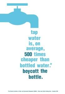 boycott-the-bottle