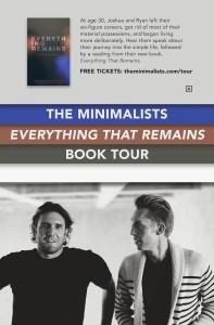 minimalists_etr_tour_poster[1]