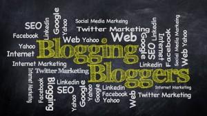 blogging-428955_640