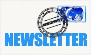 news-226932_640
