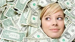 enough money anthony presotto